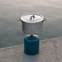 Fisherman's Soup – Kakavia
